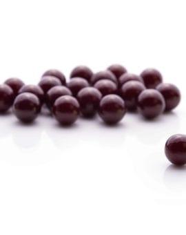 Eat Liquorice - Aniseed Balls Gluten Free Retro Liquorice_2